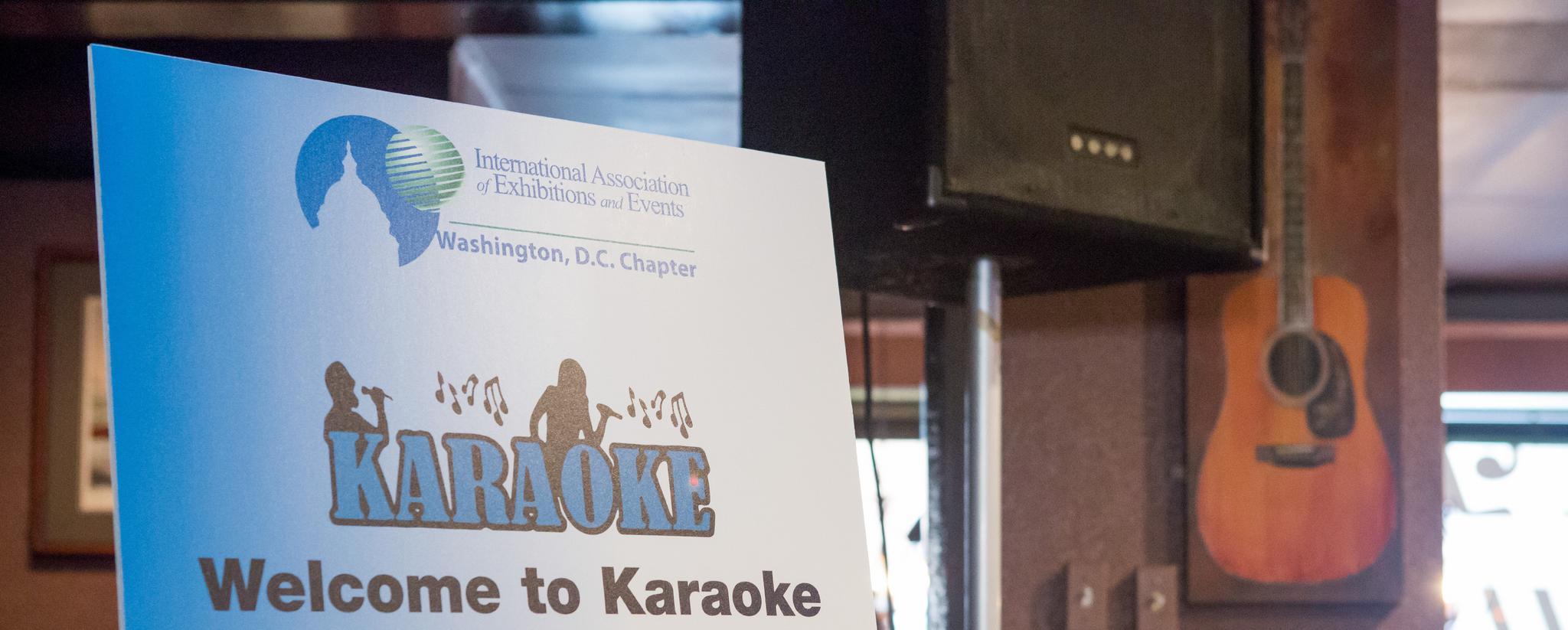 Karaoke_Event1